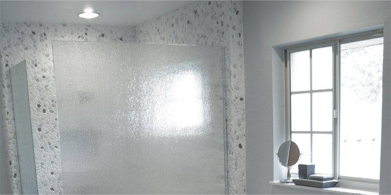 bath-remodeling-services