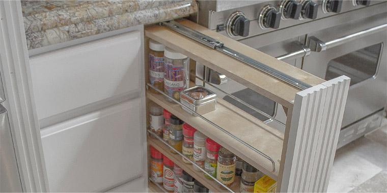 custom-kitchen-cabinets-design