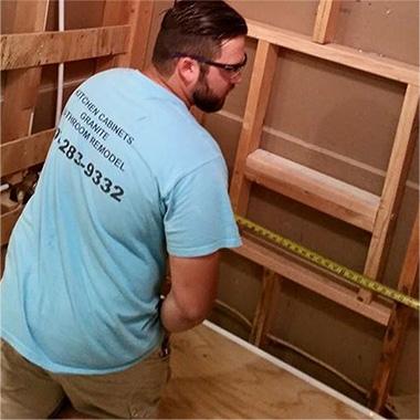 jg-kaufmann-kitchen-and-bath-remodeling-custom-carpentry