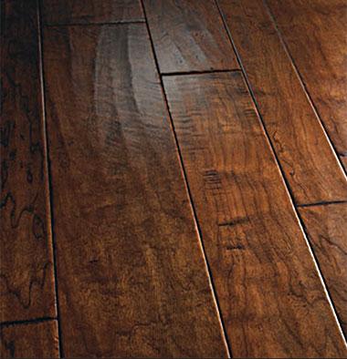 kaufmann-company-flooring