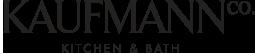 Kaufmann Company