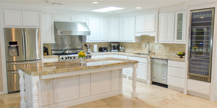 kitchen-remodeling-services