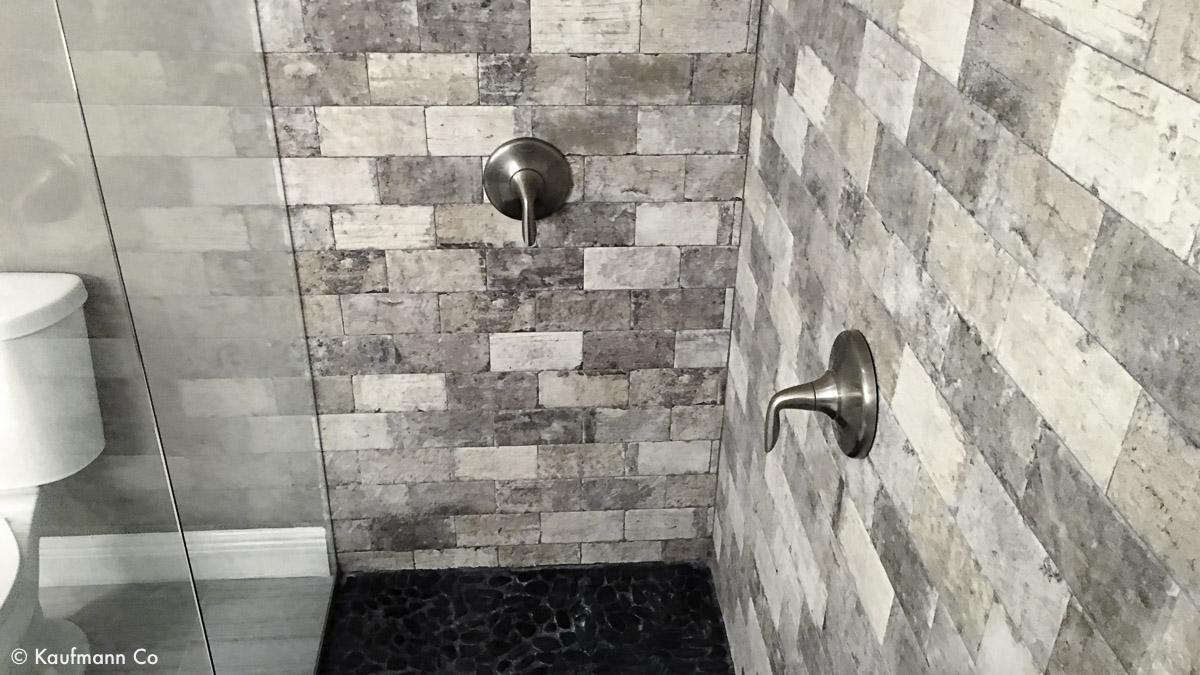 Bathroom Remodeling Kaufmann CompanyKaufmann Company - Bathroom remodeler orlando